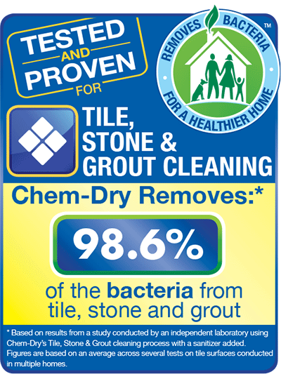 Learn more about how our core carpet cleaning solution is Green Certified.