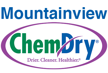 Mountainview Chem-Dry